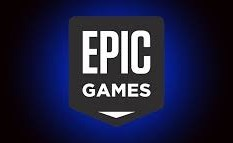 A leaker claims that Epic has made billions in gross profits this year. (Source: Dot Esports)