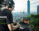 Nvidia will be giving away Max-Q laptops all month long in latest contest (Source: Nvidia)