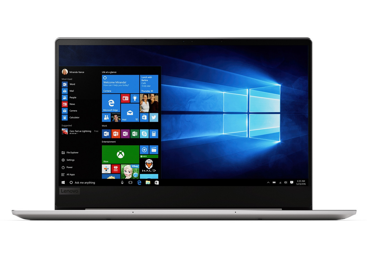 DRIVER UPDATE: HP ENVY 13-1104TX NOTEBOOK ATHEROS WLAN