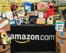 Cyber Monday 2016: Amazon, eBay & Walmart are the U.S. top retailers