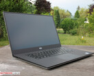 Some Dell XPS 15 9560 laptops are experiencing a severe BIOS