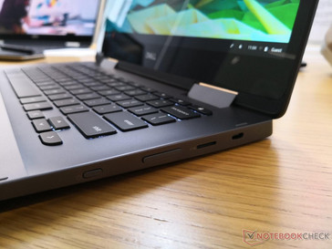 Inspiron 14 Chromebook