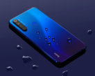 The Redmi Note 8 is finally set to receive Android 10. (Source: Xiaomi)
