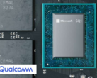 Microsoft branding on Arm-based silicon is going to become more common it seems. (Image: Microsoft)