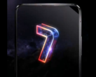 The Asus Zenfone 7 is coming. (Source: Asus)