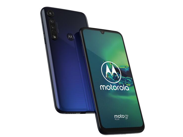 New Lifetime Warranty Motorola Minitor 5 Battery Replacement