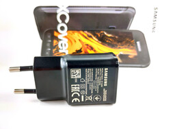 15 W power supply
