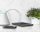 Ditch your smartphone charging mats: Pi charges from 12-inches away