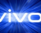 Vivo's in-house chips could be a reality soon