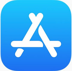 Games provided 75% of the App Store's revenue in 2017. (Source: Mac Rumors)