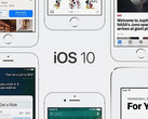 iOS 10 gets a new update, labeled 10.3.3, delivering improvements and fixes to iPhone and iPad