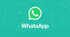 WhatsApp will soon enable verified business numbers as a medium for customer interaction. (Source: WhatsApp)