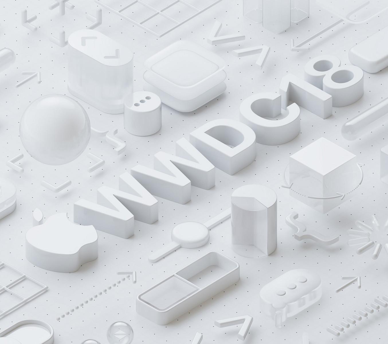 WWDC 2018 Live Blog - NotebookCheck net News