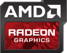 AMD Radeon Pro WX 2100 Professional Graphics Card for Laptops