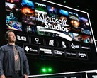 Microsoft says it has 'a lot to share' at E3 2019. (Source: Xbox Wire)