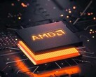 AMD Ryzen 7 5800U mobile APU with Zen3 cores pops up on Geekbench, shows good single-core improvements