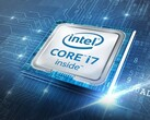 The Intel Core i7-11700K could be Team Blue's price-performance contender. (Image source: Cloudware blog)