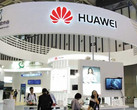 Huawei's dominance in China is a major factor here. (China Daily Europe)