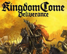 Kingdom Come: Deliverance. (Source: Comicbook.com)
