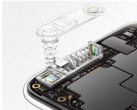 Oppo has been at the forefront of smartphone camera innovation for years. (Source: Oppo)