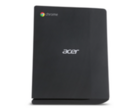 Acer CXI: first Chromebox with 4K monitor support