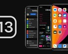 iOS 13 may introduce a list of long-awaited features. (Source: YouTube)