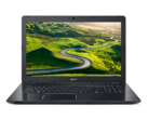 Acer Aspire F17 F5-771G-50RD