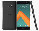 HTC 10 Android flagship to get Android 7.0 Nougat update
