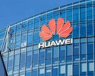 Huawei has suffered multiple blows over the past few months. (Source: Gizbot)