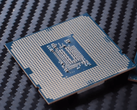 The Comet Lake-S CPUs will require a new LGA1200 socket. (Image Source: WCCFTech)