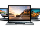 Google increases Chromebook support to 5 years rather than 4