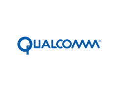 Qualcomm partners with OEMs for mobile data solutions. (Source: Qualcomm)