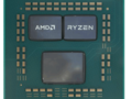 AMD could be offering hybrid CPUs as well in the near future. (Image Source: Guru3D)