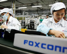 Foxconn factory, Apple to move production from China to Vietnam