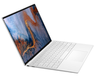 Tiger Lake Dell XPS 13 9310 vs. Asus ZenBook 14 UX425EA: the Dynamic Power Policy difference (Image source: Dell)
