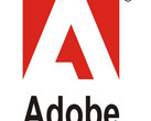 Adobe corporate logo, Adobe buys Marketo for US$4.75 billion