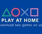 The Play At Home Initiative is more than just about giving away free games. (Image source: PlayStation)