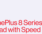 The OnePlus 8 series has a launch date. (Source: YouTube)
