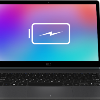 Upcoming CoreBook detachable is Chuwi's answer to the Surface Pro series (Source: Chuwi)