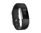 Fitbit releases Charge 2 and Flex 2 fitness trackers