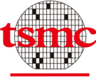 "TSMC said in December that the 10 nm process was ""totally on track."" Perhaps not. (Source: Electronic Engineering Times)"