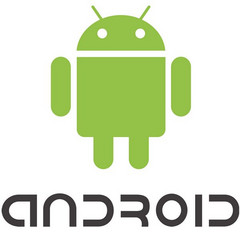 Android Go should bring Android to cheap devices without bogging them down. (Image: Google)