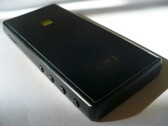 FiiO M3 Pro: a great entry-range DAP/USB DAC hands-on review (Source: Own)