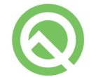 Android Q Beta 4 rollout on Pixels arrested due to bootlooping issue