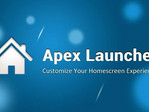 Apex Launcher Android app coming back in May 2017