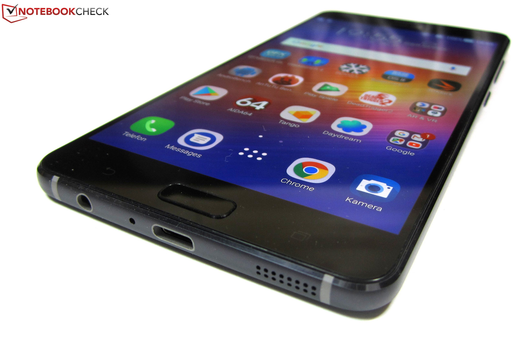 Asus zenfone 6 does not bend like apple iphone 6 plus - Asus Zenfone Ar Zs571kl