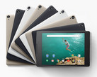 Google Nexus 9 Android tablet gets Remix OS based on Marshmallow