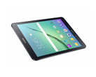 The Galaxy Tab S2. (Source: Samsung)