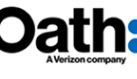 Oath will be a merger of both AOL and Yahoo. (Source: AOL)