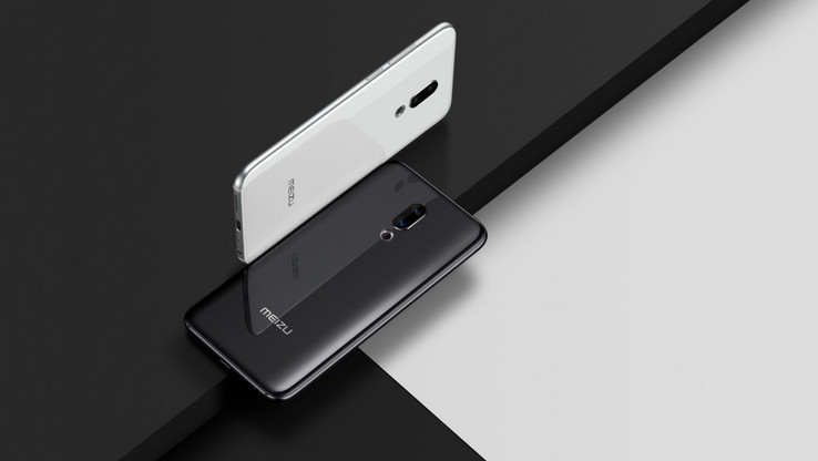 Curved glass backs (Source: Meizu)